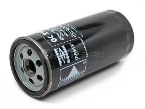 Porsche Engine Oil Filter (911) - Mahle OC213