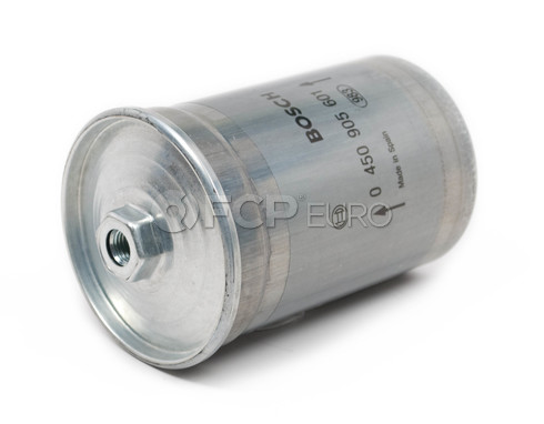 Volvo VW Fuel Filter - Bosch 1389562
