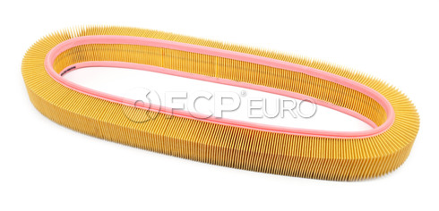 Mercedes Air Filter (190E W201) - Mann C41121