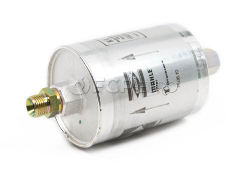 Porsche Fuel Filter (911 928 924 944) - Mahle KL21