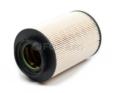 VW Fuel Filter - Mann PU936/2X