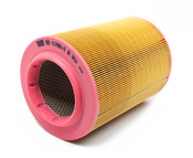 VW Air Filter - Mann C17201/3