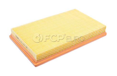 Porsche Air Filter (924 944) - Mahle LX63