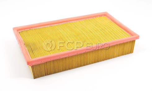 Mercedes Air Filter (300E E320 W124) - Mann C31144