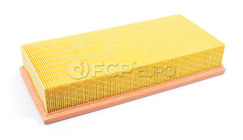 BMW Air Filter - Mann (OEM) C33130