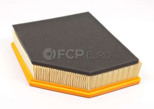 Volvo Air Filter - Mahle 30745344