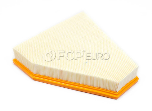 BMW Air Filter - Mann C27114