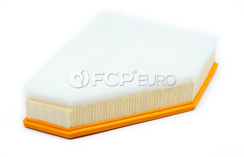 BMW Air Filter (335d) - Mann C30135