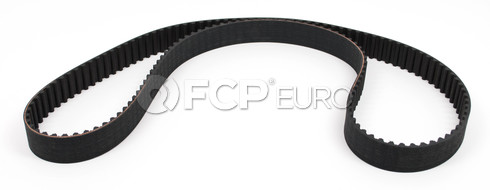 Volvo Timing Belt - Contitech 31104600