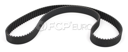 VW Timing Belt - ContiTech TB292