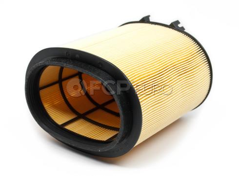 Porsche Air Filter (911) - Mann C1869