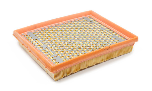 Audi Air Filter (RS6) - Mann C2151
