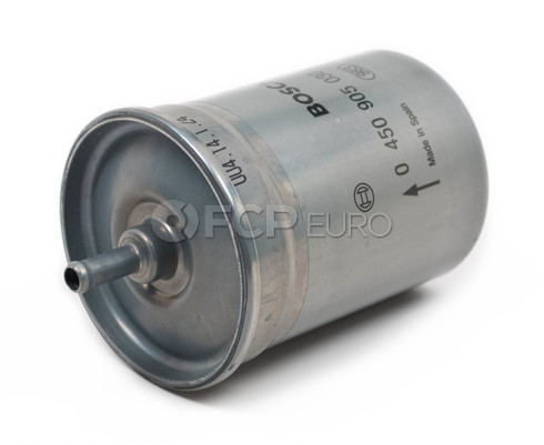 Audi Jaguar VW Fuel Filter - Bosch 71028