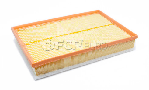 Audi VW Air Filter (A3 CC Passat Eos) - Mann C36188/1