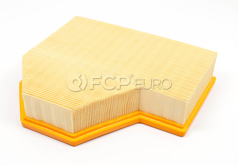 BMW Air Filter Right (M5 M6) - Mahle LX987