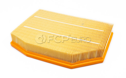 BMW Air Filter (X3 Z4 E83 E85 E86) - Mahle LX1250