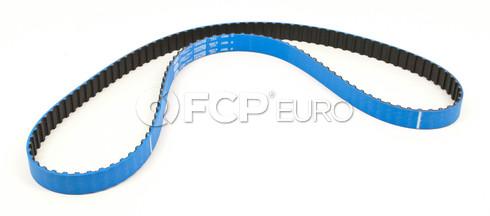 Volvo Timing Belt (940 740 760 780 242 244 245 240 745) - Gates Racing TB032RB