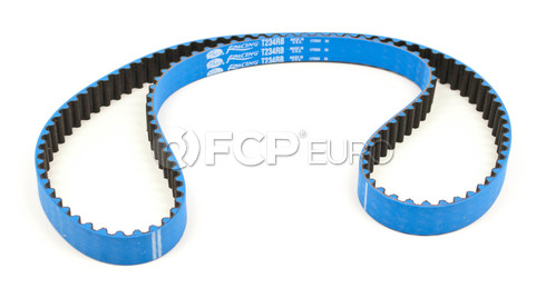Volvo Timing Belt (940 240) - Gates Racing Blue TB234RB