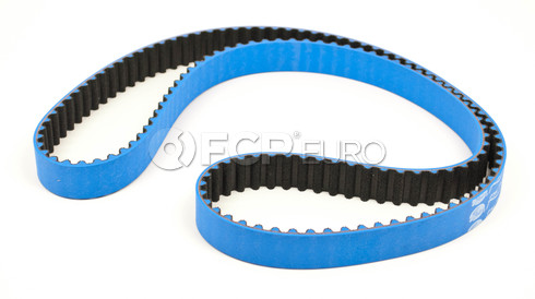 Volvo Timing Belt (S40 S60 S80 V70 XC70 XC90) - Gates Racing Belt 8627484
