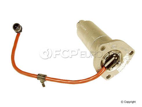 BMW Oil Level Sender (E23 E24 E28) - Genuine BMW 12611276183