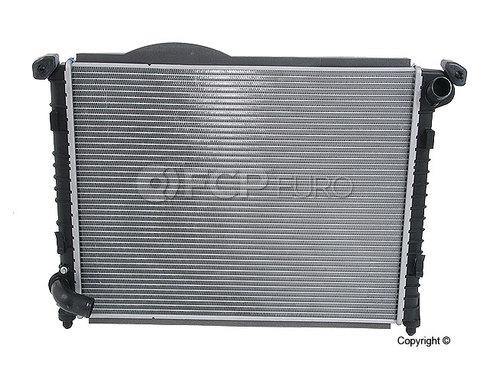 Mini Radiator - Behr 17117570821