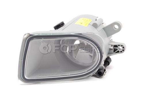 Volvo Fog Light Front Left (V50) - Magneti Marelli 30698629