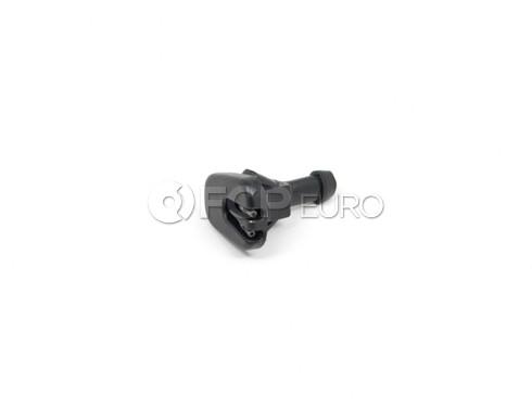 Volvo Windshield Washer Nozzle Right (S40 V40) - Genuine Volvo 30864959