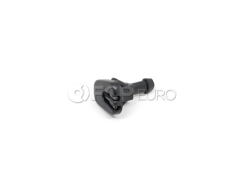 Volvo Windshield Washer Nozzle Right (S40 V40) - Genuine Volvo 30864959