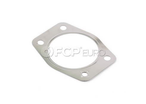 Volvo Exhaust Flange Gasket (Manifold to Turbo) Reinz 8642450