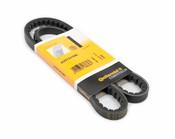 Contitech Accessory Drive Belt - OEM 13X1040