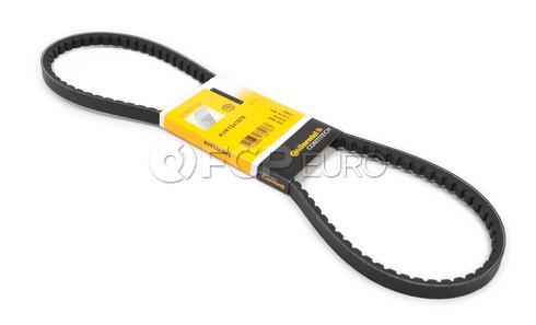 Accessory Drive Belt - Contitech 13X1075
