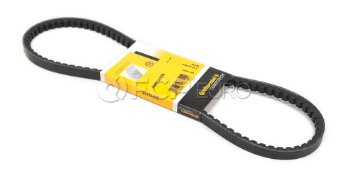Contitech Accessory Drive Belt - OEM 13X938