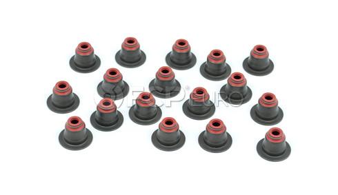 BMW Valve Stem Seal Kit - Elring 11340029751