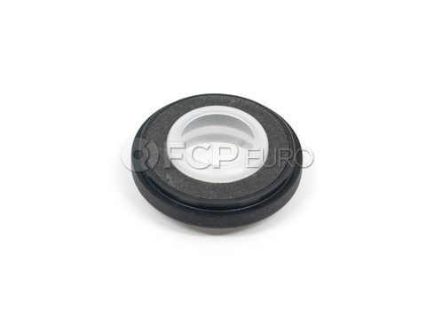 BMW Crankshaft Seal Front - Reinz 11147647380