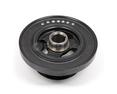 BMW Harmonic Balancer - Febi 11237513862