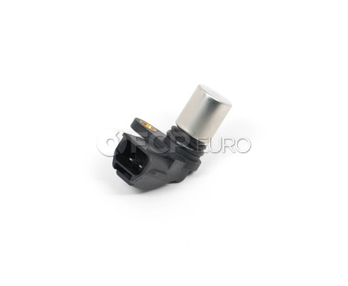 Volvo Crankshaft Position Sensor - FAE 30713485