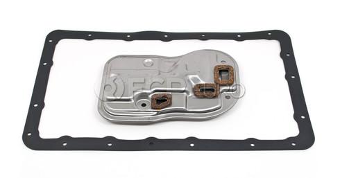 Volvo Transmission Filter Kit (960 S90) - Meistersatz FK1960-01