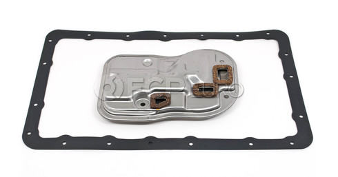 Volvo Transmission Filter Kit - Meistersatz FK1960-01