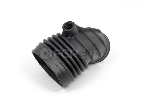 BMW Air Intake Boot - OEM Supplier 13711734258