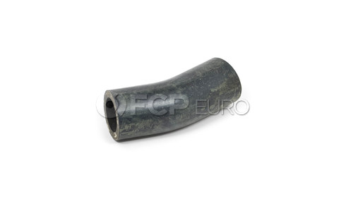 BMW Air Pump Hose Cylinders 7-12 (M73) - CRP 11721704307