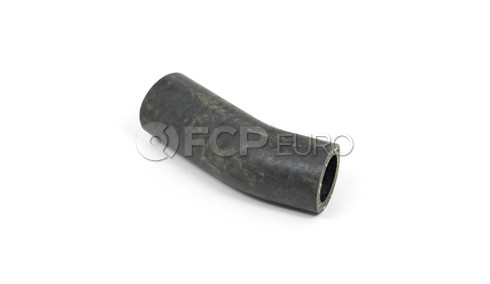 BMW Air Pump Hose Cylinders 1-6 (M73) - CRP 11721704306