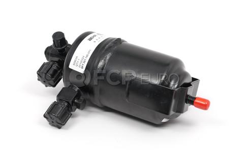 BMW A/C Receiver Drier - Behr (OEM) 64538363555
