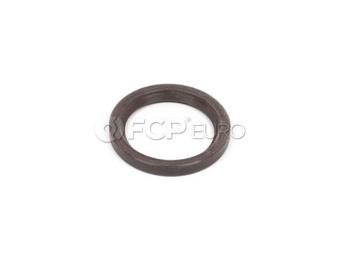 BMW Auto Trans Input Shaft Seal - Genuine BMW 24201423382