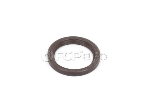 BMW Auto Trans Input Shaft Seal - Genuine BMW 24201423382