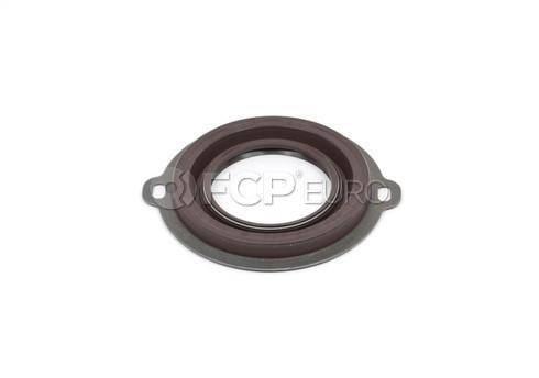 BMW Auto Trans Input Shaft Seal - Genuine BMW 24121423529