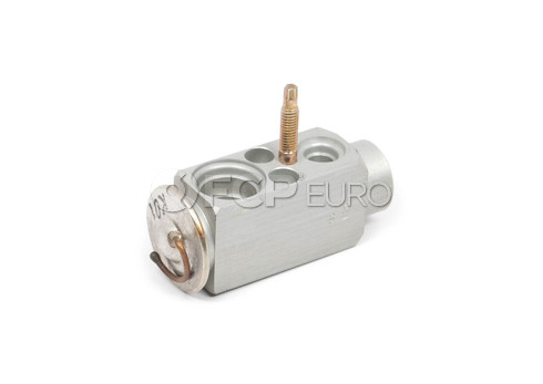 BMW A/C Expansion Valve (323i 328i) - ACM 64118372773
