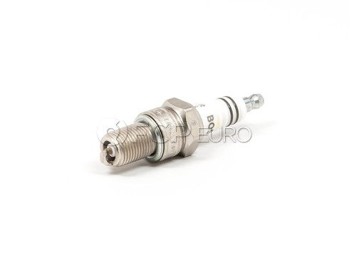 Bosch Spark Plug (WR7CC+) Bosch 7998
