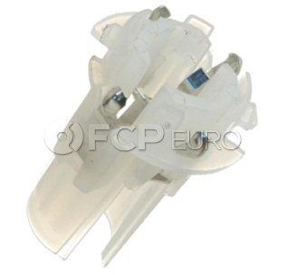 BMW Tail Light Bulb Socket (3 series) - Magneti Marelli