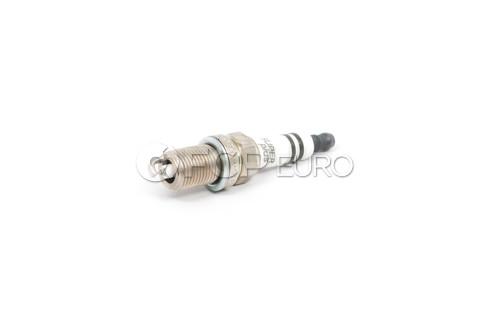 Mercedes FR7KPP33U+ Spark Plug - Bosch 0242236544