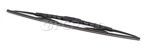 "Bosch Wiper Blade - Direct Connect (40520) 20"" Blade"